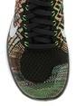 Nike Wmns Nike Free 4.0 Flyknit Renkli
